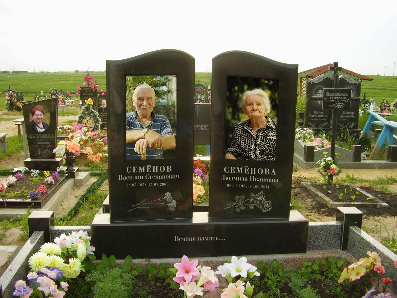 Ритуальные памятник цена услуги цены памятники на могилу фото и цены в цены акции