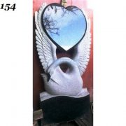 ElitGranit-154