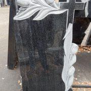 Granit-019