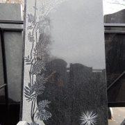 Granit-026