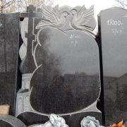 Granit-038