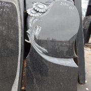 Granit-039