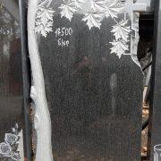 Granit-044