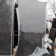 Granit-047