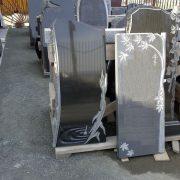 Granit-054