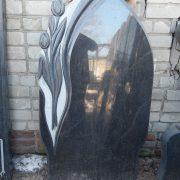 Granit-058