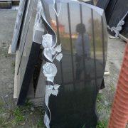 Granit-060