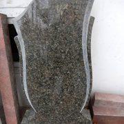 Granit-066
