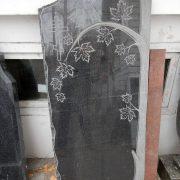 Granit-073