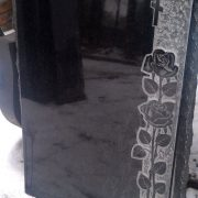 Granit-075