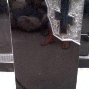 Granit-087