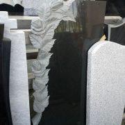 Granit-088