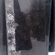 Granit-089