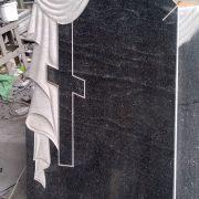 Granit-097