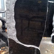 Granit-101