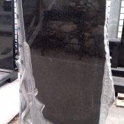 Granit-103