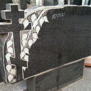 Granit-119