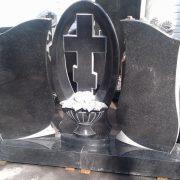Granit-141