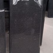 Granit-153
