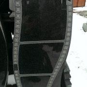Granit-195