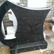 Granit-196