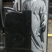 Granit-201