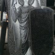 Granit-202