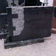 Granit-206