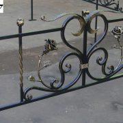 Kov-granit-047