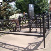 Kov-granit-049