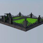 Kov-granit-056