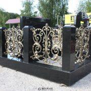Kov-granit-085