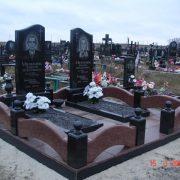 Monument-004
