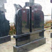 Monument-029