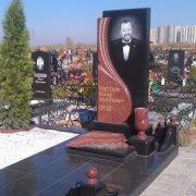 Monument-037