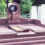 Monument-051