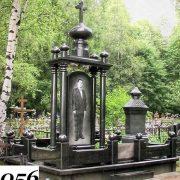 Monument-056