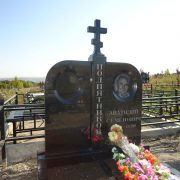Monument-069