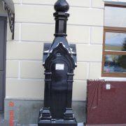 Monument-081