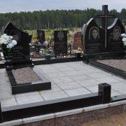 Monument-085