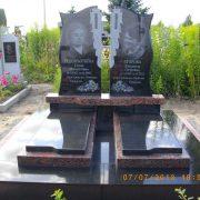 Monument-087