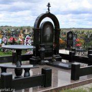 Monument-093