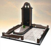 Monument-099