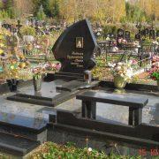 Monument-113