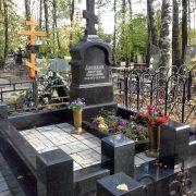 Monument-135