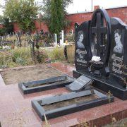 Monument-136