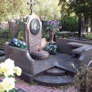 Monument-142
