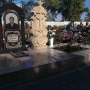 Monument-144