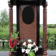 Monument-155